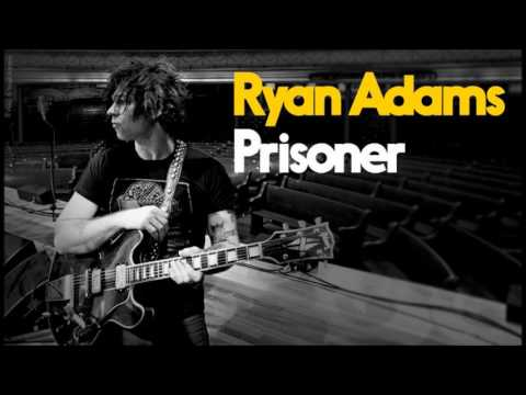 Ryan Adams - I Love You But I Don't Know What To Say (Live @ Pasadena Civic Auditorium)