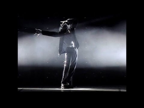 Michael Jackson - Best Of Billie Jean Live *montage*