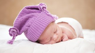 Chopin for Babies Brain Development ♫ Classical Music for Babies to Sleep ♫ Unborn Baby Music