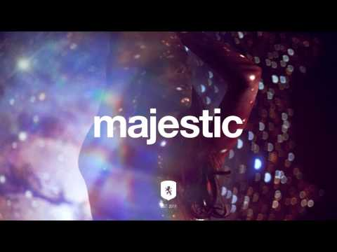 AlunaGeorge - Kaleidoscope Love (Kaytranada Edition)