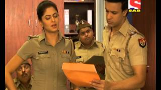 FIR - Episode 1201 - 11th June 2014