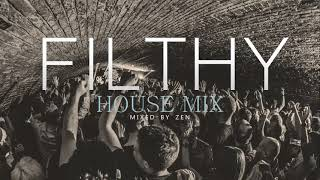 Filthy House Mix Vol. 2