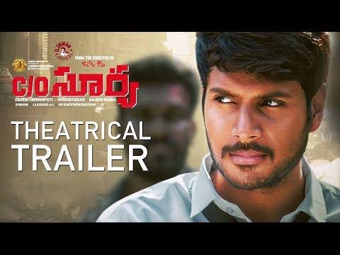 C-o-Surya-Movie-Theatrical-Trailer
