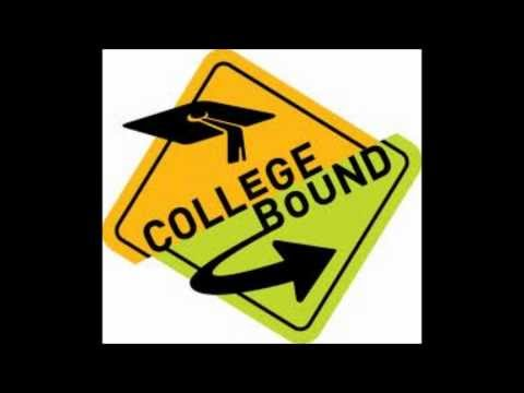 Choosing The Right College | Make The Right College Choice
