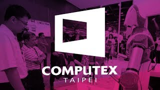 Computex 2019 What to Expect from AMD INTEL NVIDIA ASUS