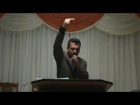 Baixar MENSAGEM DA CRUZ EM 5 MINUTOS 21º http://profetasdonovotestamento.blogspot.com