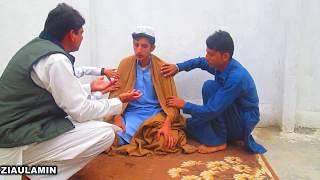 Top 10 Pakistani Funny Clips 2018 HD NEW Pashto Funny Video Clip 2019