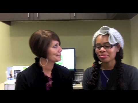 Why We Chose Dr. Henao at Bliss Orthodontics