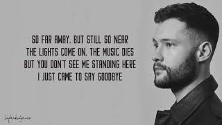 dancing-on-my-own-calum-scott-lyrics.jpg
