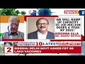 New Vaccine Plan Needed | How To Ramp Up Vaccination? | NewsX  - 25:48 min - News - Video