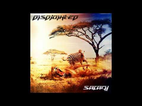 Disdjointed - Safari (Instrumental)