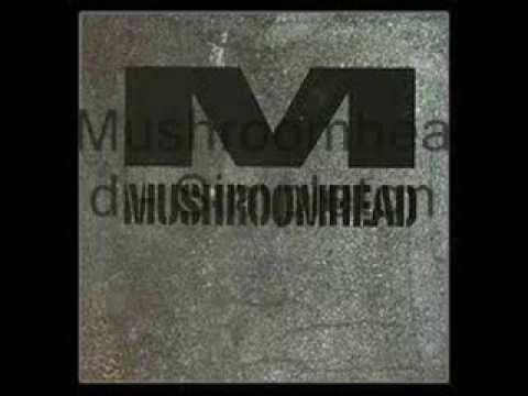 Mushroomhead - Simpleton Lyrics