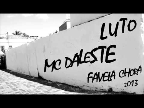 Baixar Mc Menor do Chapa - Homenagem ao (MC DALESTE LUTO ETERNO)