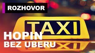 Hopin chce vyriešiť dopravu v Bratislave