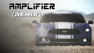 Amplifier ( Remix ) - New Punjabi Car Songs Remix 2018   Popular Punjabi Songs   Car Racing