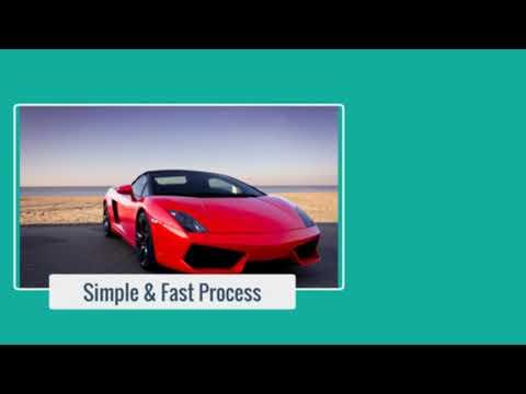 Get Auto Title Loans Lexington KY