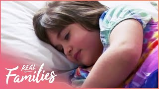 Jo Frost: Extreme Parental Guidance Naughtiest Kids | Real Families