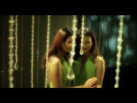 Soo Wincci - Beauty with a Purpose (蘇盈之- 愛,看得見英文版)