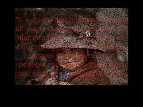 navidad del niño peruano - villancicos navideños peru folklorico andino