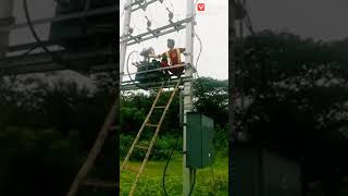 WHATSAPP COMEDY VIDEO 2018 - TRANSFORMER KE SATH MASTI KARTA INDIAN SHAKTIMAAN - TRUE INCIDENT