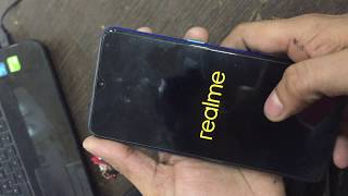 OPPO REALME 1 PASSWORD & FRP UNLOCK// HARD RESET BY MIRACLE BOX