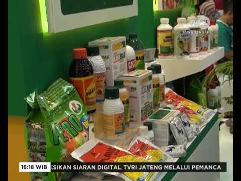 https://youtu.be/z7uWeeCA8lwIndonesia Quality Expo (IQE) 2019