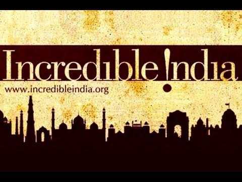 My Home-Incredible India 2013 HD (Fan Made) - YouTube