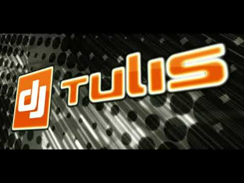 ★ DJ TULIS [GERMANY]