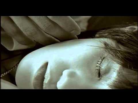 同恩-不准哭 官方MV