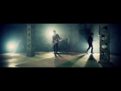 【MV】CoolRunnings / ONE EIGHTER