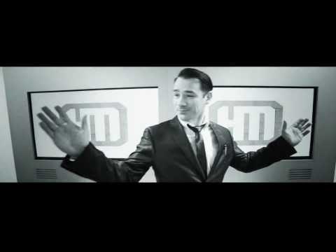 HELDMASCHINE - Weiter ! (OFFICIAL VIDEO)