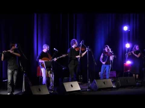 Black Velvet - Jonathan's - live 2013