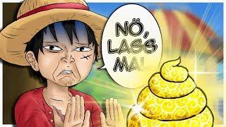 5 Schlechte Teufelsfrüchte in One Piece! | SerienReviewer