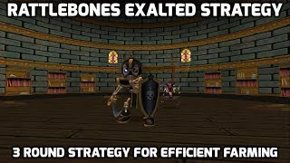 wizard101 damage strategy Videos - Playxem com