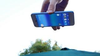 Google Pixel Durability Drop Test! Will it Survive?