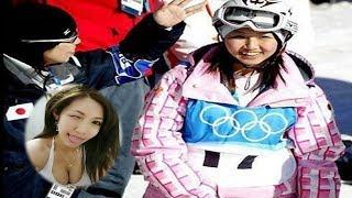 Melo lmai bỏ  đóng phim quyết tỏa sáng tại Olympic mùa Đông-Tin Tức Sự Kiện