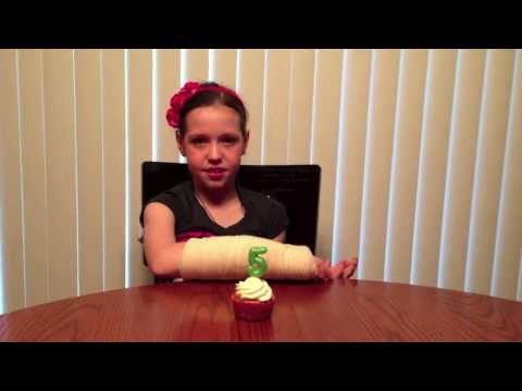 D-Kid Blog: Advice For Children With Type 1 Diabetes
