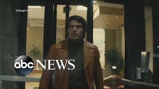 Zac Efron-starring Ted Bundy film slammed before release