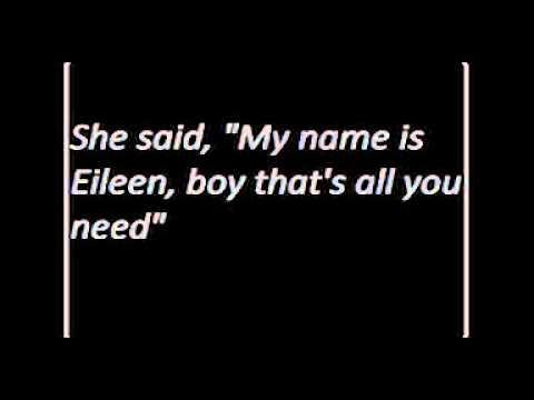 The 1975- Woman Lyrics
