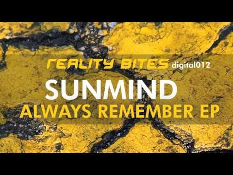 Sunmind - Always Remember (rbitesdigital012)