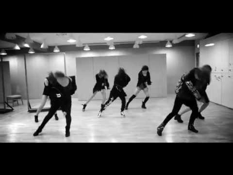 JI YEON[지연]