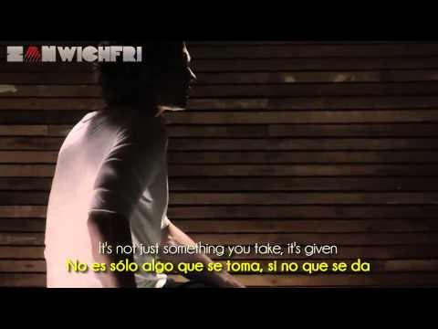 Baixar Stay - Rihanna ft. Mikky Ekko (Official Video) Letra en español.