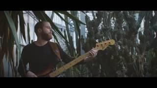 Mick Pedaja - Follow Live At Tallinn Botanical Garden
