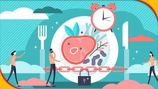 10 خرافات شائعة لا تصدقها عن فقدان الوزن     -
