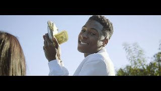 water-kodak-black-ft-nba-youngboy-official-music-video.jpg
