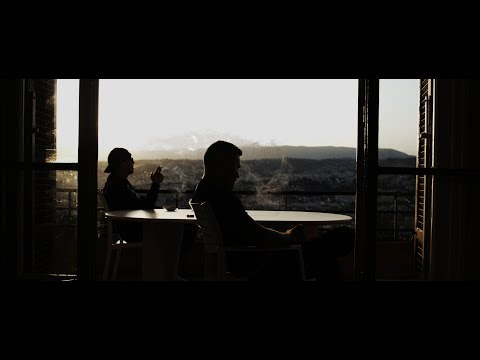 Kontra K feat. RAF Camora - Fame (Official Video)