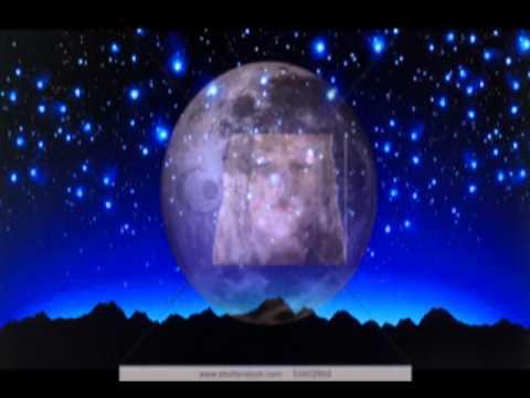 Любовь Шепилова-Луна