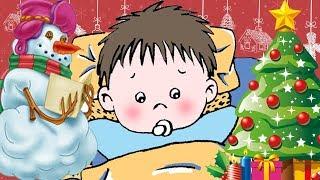Relaxing Music Sleep Deep | Mozart For Babies - Lullabies For Babies To Go To Sleep