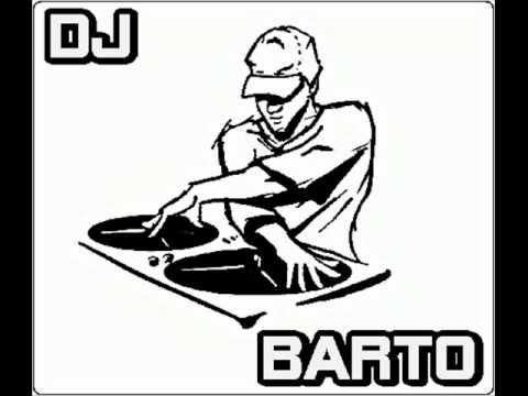 Pista De Rap Criminal ((FL STUDIO))