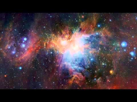hq galaxy nasa - photo #13